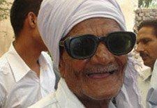 Donate for Cataract Surgeries, Sponsor Cataract Surgery
