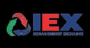 iex-logo