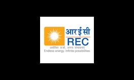 rec-logo