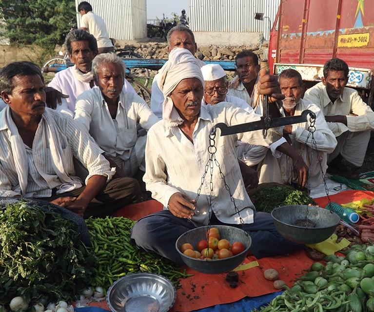 HelpAge India Tenders