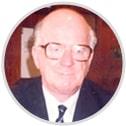 John F. Pearson
