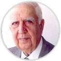 M.M.Sabharwal