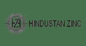 hindistan-zinc