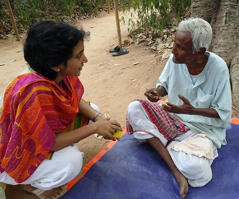 Careers - HelpAge India, NGO in India