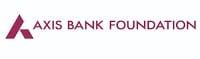 Axis ban foundation