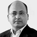 Mr. Rohit Prasad