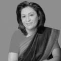 Ms. Gita Nayyar