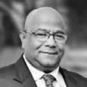 Mr. Kaushik Dutta