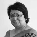 Ms. Rumjhum Chatterjee