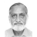 Mr. Kiran Karnik
