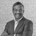 Mr. Pramod Bhasin