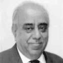 Mr. Arun Nanda